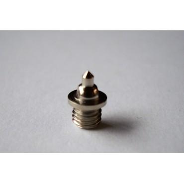 needle 5 mm