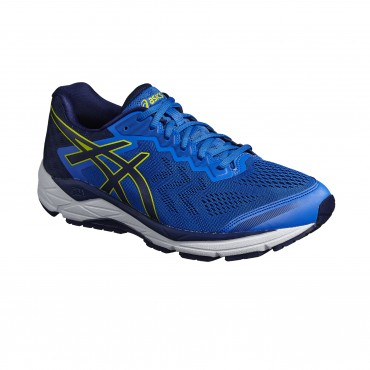 asics gel fortitude 2e heren