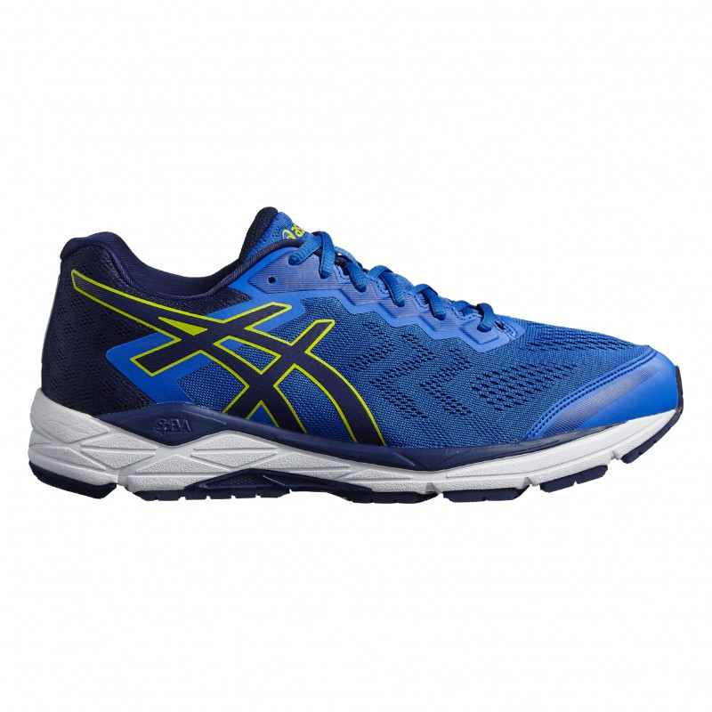 asics gel fortitude 8 heren