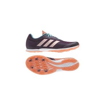 Adidas XCS - dames