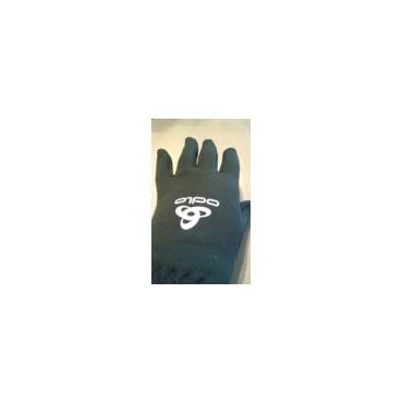 Odlo stretch handschoen
