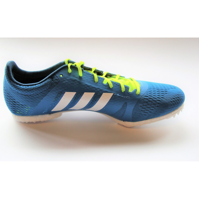 Adidas MD