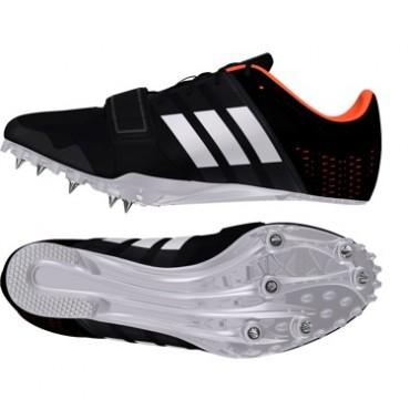 Adidas Accelerator B22481