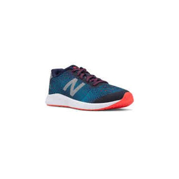 NewBalance ArishiNXT