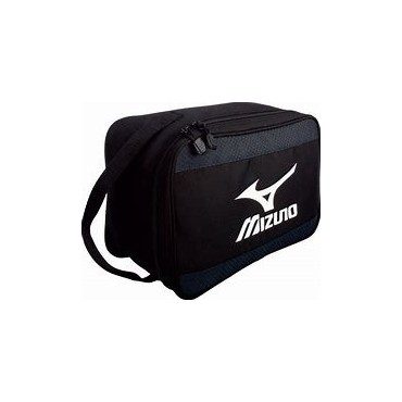 Mizuno Shoes case  33GD8019