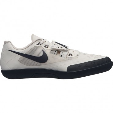 Nike Zoom SD4 - 685135-002