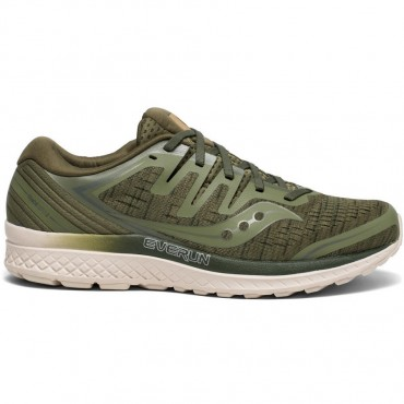 Saucony Guide ISO 2 - S20464-41