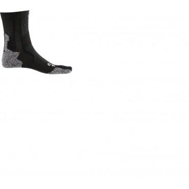 X-socks RunFast - XS-RS17S19U-B001