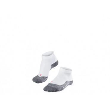 Falke RU 4 short - 16706-2020