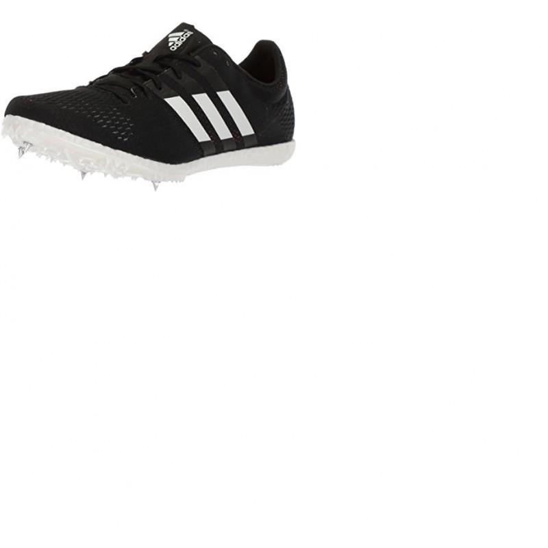Adidas Avanti - CG3831
