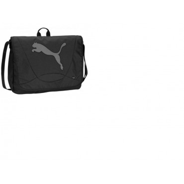 Puma Big Cat Shoulder Bag - 06913201