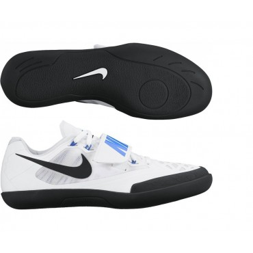 Nike Zoom SD 4 - 685135-100