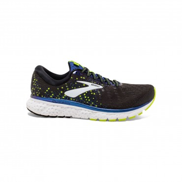 Brooks Glycerin 17 - 110296 1D 069