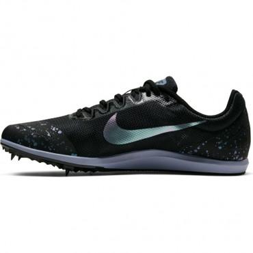 Nike Zoom Rival D10 / 907566-003