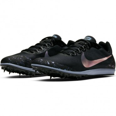 Nike Zoom Rival D10 / 907566-003