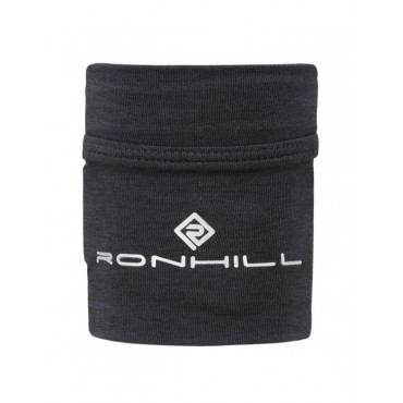 RonHill wrist pocket