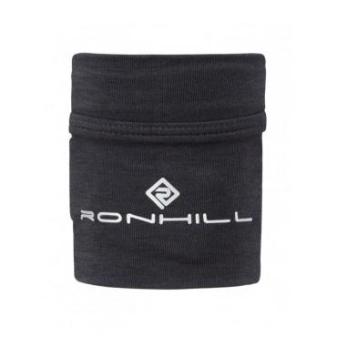 RonHill wrist pocket