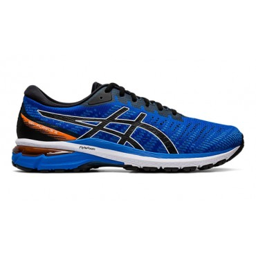 Asics Gel-Persue 6