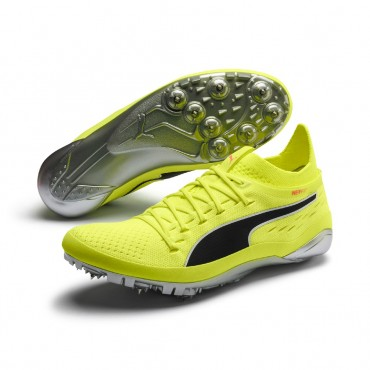 Puma evo Speed Netfit Sprint 2 / 192258-04