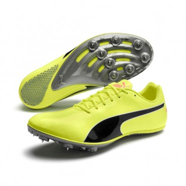Puma evo Speed Sprint 10 / 193452-01