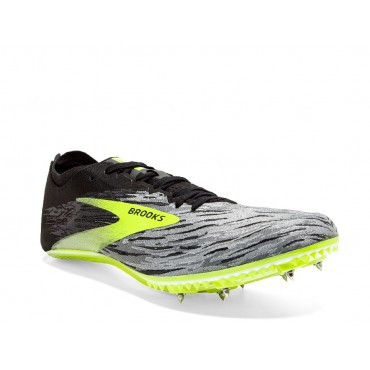 Brooks QW-K v4 / 100033-1D-081