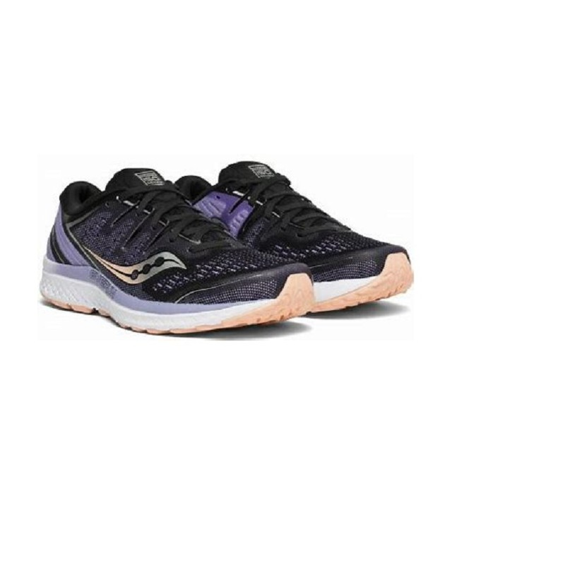 Saucony Guide Iso 2 - S10464-37