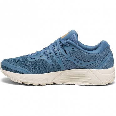 Saucony Guide Iso 2 - dames