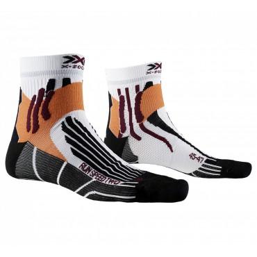 X-socks Run speed two / XSRS16S19U-W003