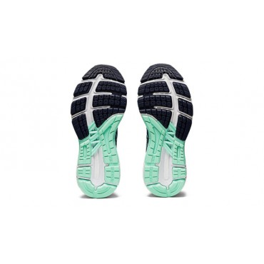 Asics Gel Fortitude 9 / 1012A753-400