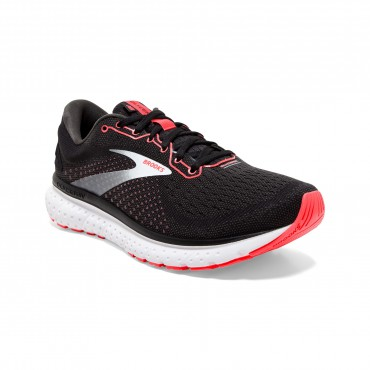 Brooks Glycerin 18 / 120317 1B 010