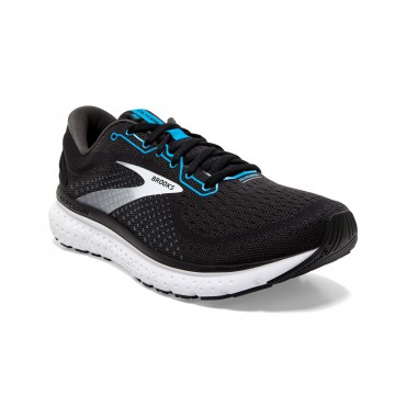Brooks Glycerin 18 / 110329 1D 032