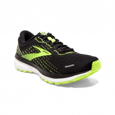 Brooks Ghost 13 / 1103481-D039