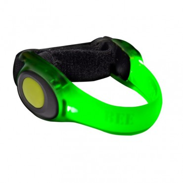 Bee seen led safety band / 12100