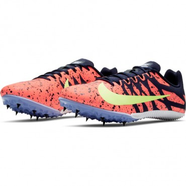 Nike Zoom S 9 / 907564-801