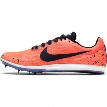 Nike Zoom D 10 / 907566-800