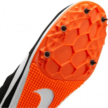 Nike Zoom D 10 / 907566-007