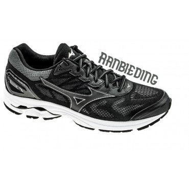 Mizuno Wave Rider 21 - heren