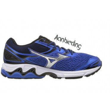 Mizuno Wave Inspire 13 - heren