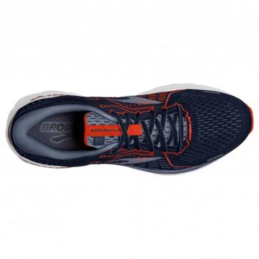 Brooks Adrenaline GTS 21 / 1103491D452