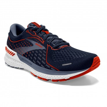 Brooks Adrenaline GTS 21 / 1103491D452