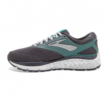 Brooks Addiction 14 / 1203061D050