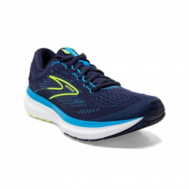 Brooks Glycerin 19 / 110356 1D 443