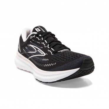 Brooks Glycerin 19 / 120345 1B 653