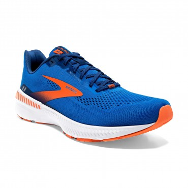 Brooks Launch 8 / 110359 1D 463