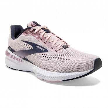 Brooks Launch GTS 8 / 120345 1B 086