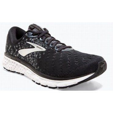 Brooks Glycerin 17 / 112096 1D 047
