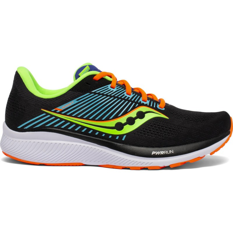 Saucony Guide 14 / S20654-25