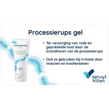 Processierups gel / 211348