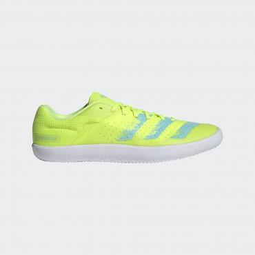Adidas Throwstar / FW 2234