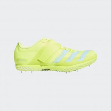 Adidas HJ / FW2244